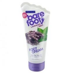 Freeman - Freeman Lavender Mint Foot Cream 150ml