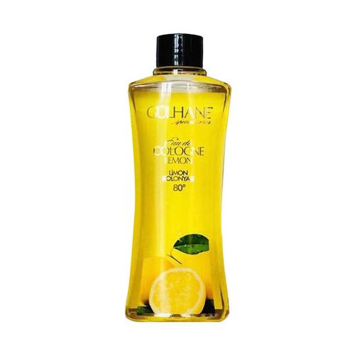 Gülhane - Gülhane Limon Kolonyası 200 ml