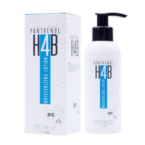 H4B - H4B Panthenol Nemlendirici Losyon 150 ml