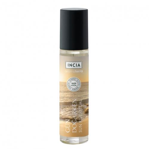 INCIA - INCIA Aromaterra Gün Doğarken 10 ml