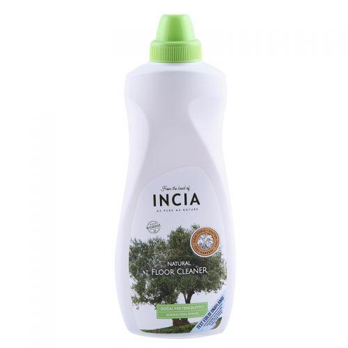INCIA - INCIA Doğal Yer Temizleyici 700ml