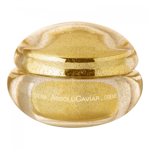 Ingrid Millet - Ingrid Millet AbsoluCaviar Divine Regenerating Cream 50ml