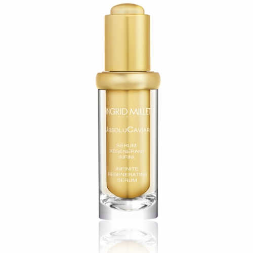 Ingrid Millet - Ingrid Millet AbsoluCaviar Infinite Regenerating Serum 20ml
