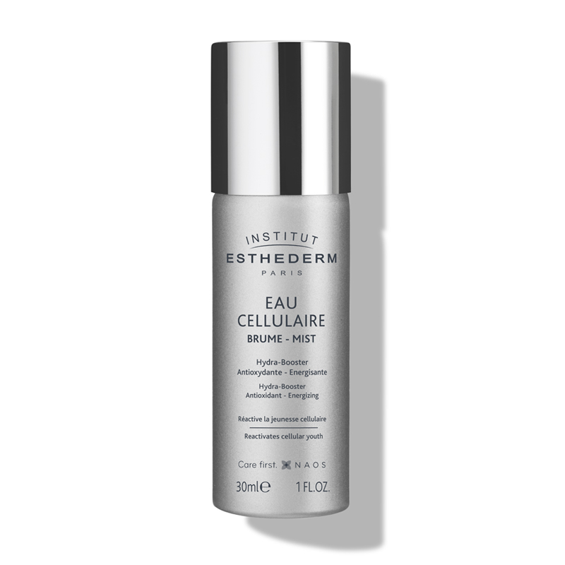INSTITUT ESTHEDERM - Institut Esthederm Cellular Water Mist 30 ml