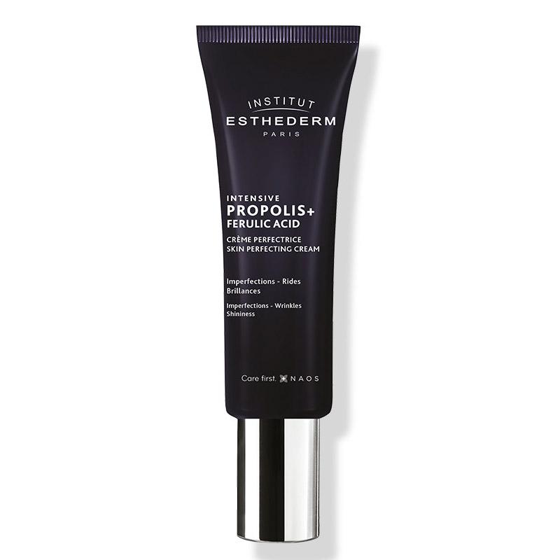INSTITUT ESTHEDERM - Institut Esthederm Intensive Propolis + Ferulic Acid Skin Perfecting Cream 50 ml