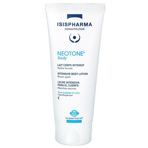 Isis Pharma - Isıs Pharma Neotone Vücut Losyonu 100 ml