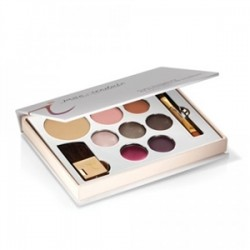 Jane iredale - Jane Iredale Color Sample Kit