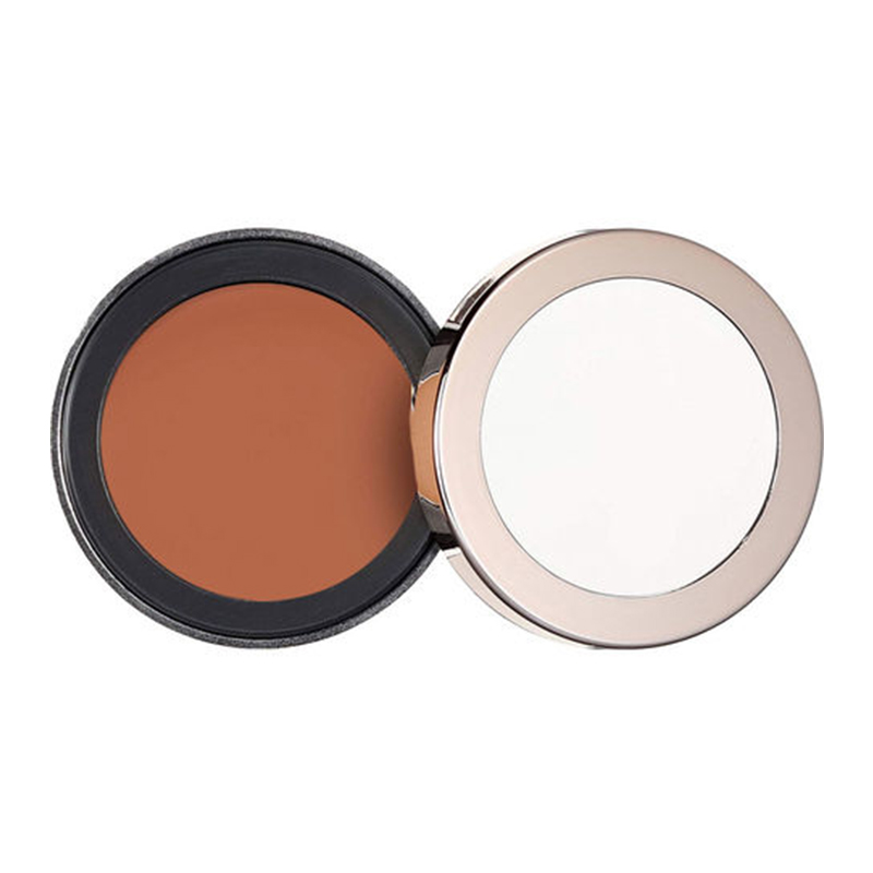 Jane iredale - Jane Iredale Enlighten 2 Kapatıcı 2.8 gr