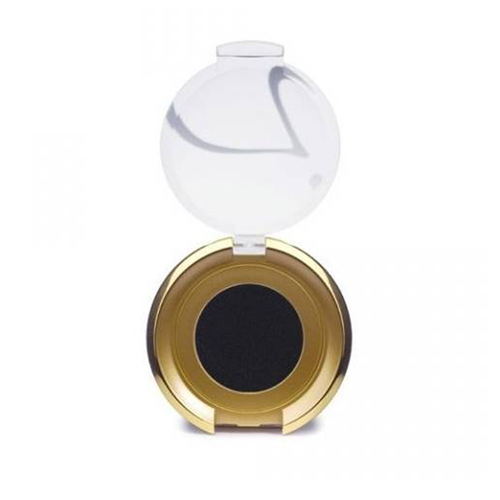 Jane iredale - Jane Iredale Pure Pressed Tekli Far 1.8 gr - Ebony