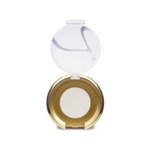 Jane iredale - Jane Iredale Pure Pressed Tekli Far 1.8 gr - White