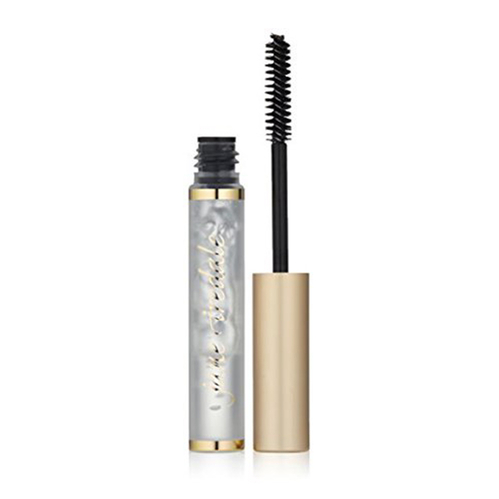 Jane iredale - Jane İredale PureBrow Brow Gel - Clear 4.8g