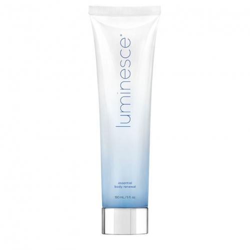 Jeunesse - Jeunnese Luminesce Vücut Losyonu 150 ml