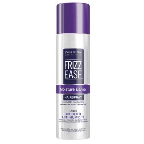 John Frieda - John Frieda Frizz Ease Moisture Barrier Hair Spray 250ml