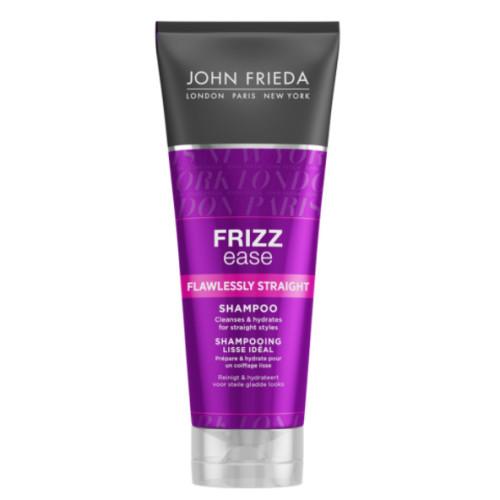 John Frieda - John Frieda Frizz-Ease Straight Ahead Shampoo 250 ml