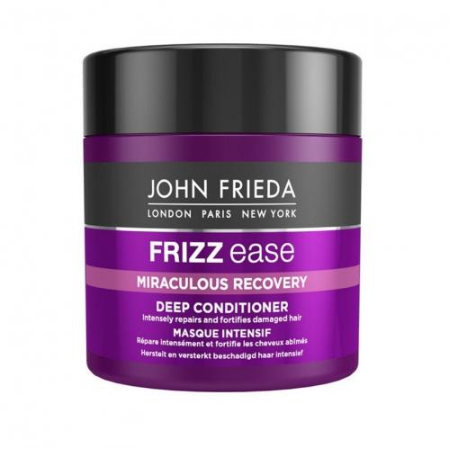 John Frieda - John Frieda Frizz Ease Mask 150ml