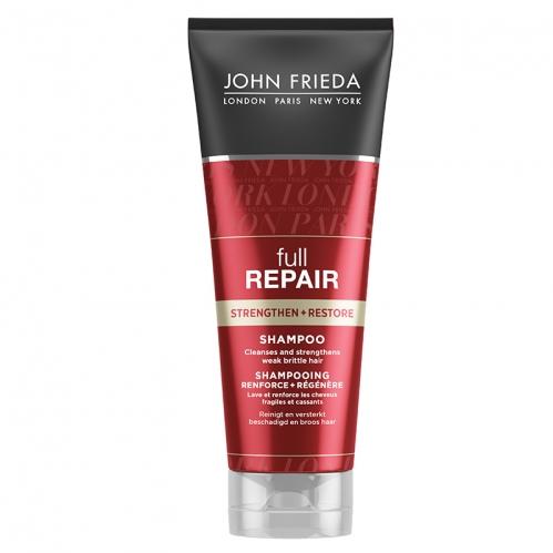 John Frieda - John Frieda Full Repair Şampuan 250ml
