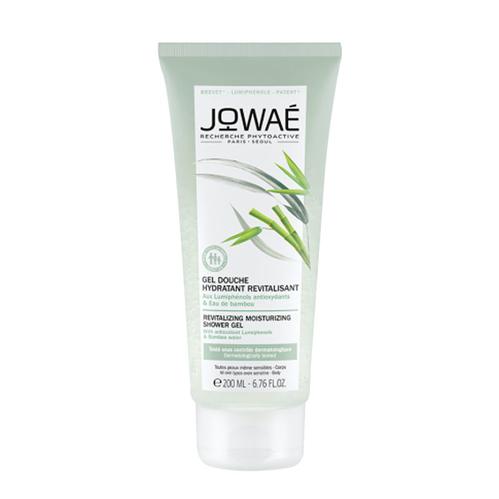 Jowae - Jowae Nemlendirici Canlandırıcı Duş Jeli 200 ml
