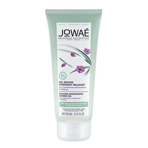 Jowae - Jowae Nemlendirici Rahatlatıcı Duş Jeli 200 ml