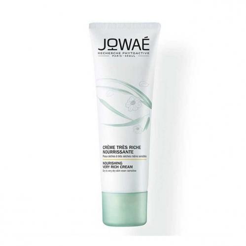 Jowae - Jowae Nourishing Very Rich Cream 40ml