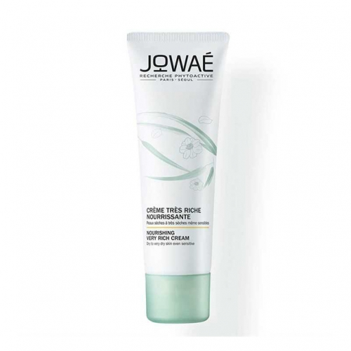 Jowae - Jowae Nourishing Very Rich Cream 40ml