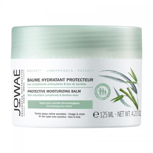 Jowae - Jowae Protective Moisturizing Balm 125ml
