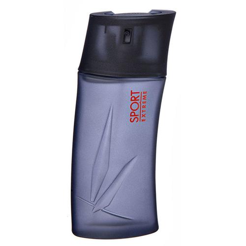Kenzo - Kenzo Homme Sport Erkek Parfümü 50 ml