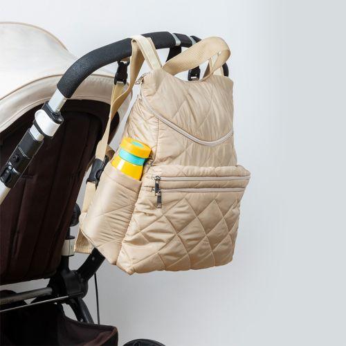 La Roche Posay Lipikar Bebek SETİ Çanta HEDİYELİ