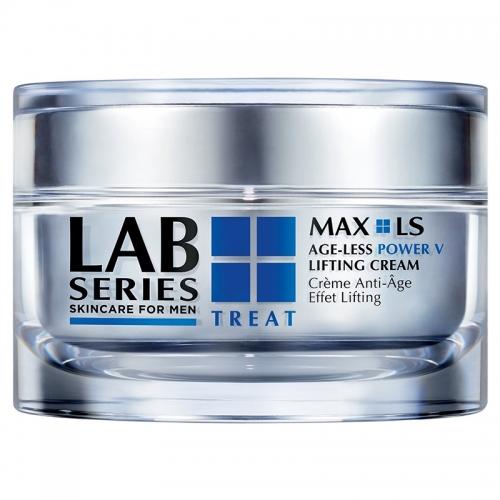 Lab Series - Lab Series Max LS Age-Less Power V Lifting Cream 50ml