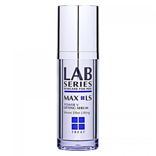 Lab Series - Lab Series Max LS Power V Lifting Serum 30ml