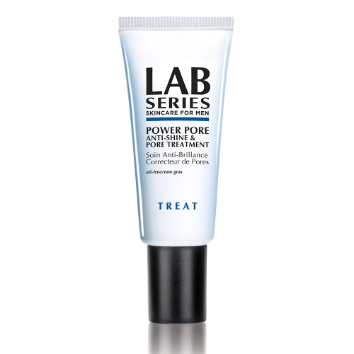 Lab Series - Lab Series Skincare For Man Power Pore & Anti Shine & Pore Treatment 20ml