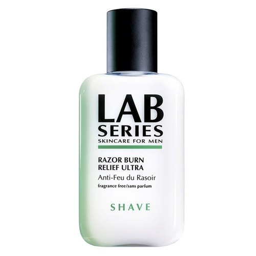 Lab Series - Lab Series Skincare For Man Razor Burn Relief Ultra 100ml