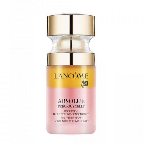 Lancome - Lancome Absolue Midnight Bi Phase Oil P/B 15 ml
