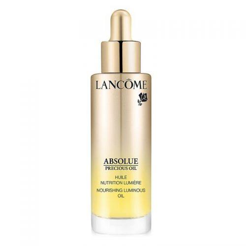 Lancome - Lancome Absolue Pc Oil 30 ml