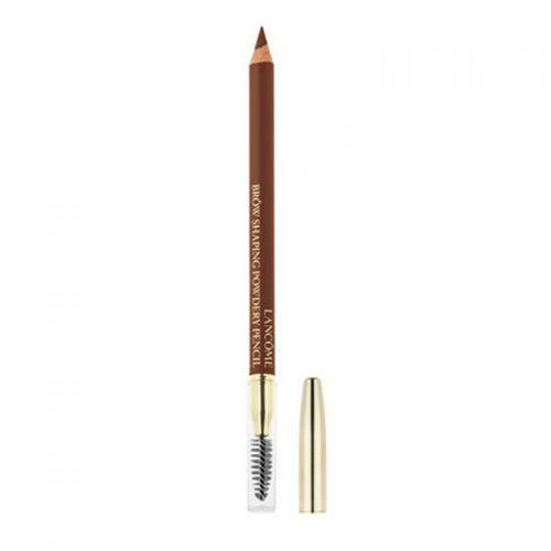 Lancome - Lancome Brow Shaping Powdery Pencil 05