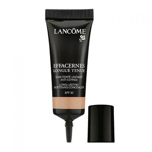 Lancome - Lancome Effacernes L. Tenue Concealer 02