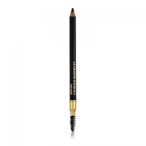 Lancome - Lancome Le Crayon Sourcils 040