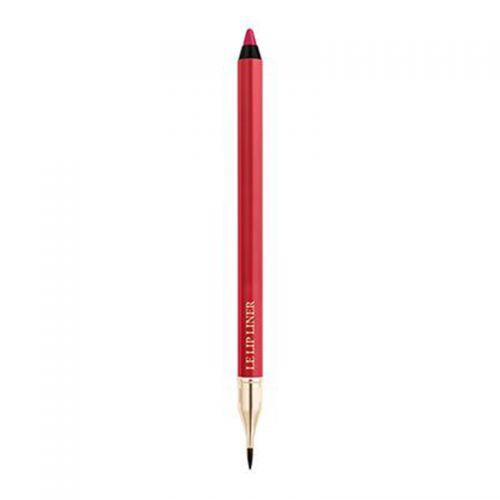 Lancome - Lancome Le Lip Liner 172