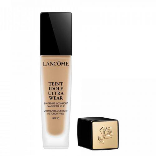 Lancome - Lancome Teint Idole Ultra Wear 045