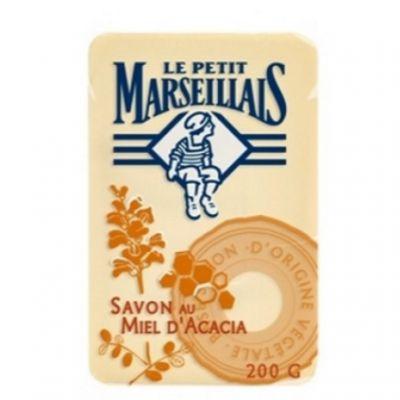 Le Petit Marseillais - Le Petit Marseillais Kalıp Sabun 200gr