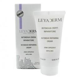 Leyaderm - Leyaderm İntensive Repairing Cream 25ml