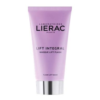Lierac - Lierac Lift Integral Flash Lift Mask 75ml