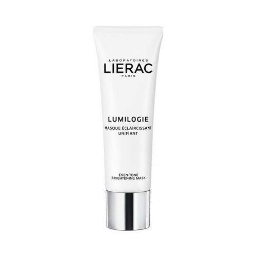 Lierac - Lierac Lumilogie Even Tone Brightening Mask 50 ml