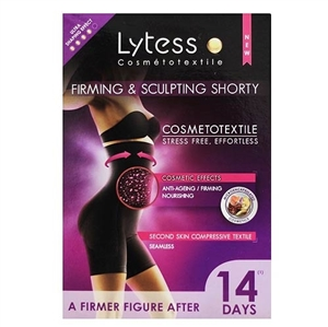 Lytess - Lytess Firming&Sculpting Shorty