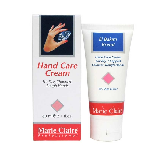 Marie Claire - Marie Claire El Kremi 75 ml
