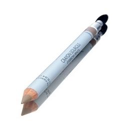Mavala - Mavala Eyebrow Pencil Kaş Kalemi