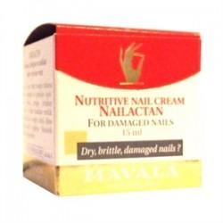 Mavala - Mavala Nailactan Besleyici Tırnak kremi 15 ml