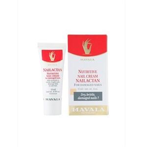Mavala - Mavala Nailactan Tırnak kremi Tüp 15 ml