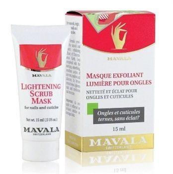 Mavala - Mavala Tırnak Maskesi 15 ml