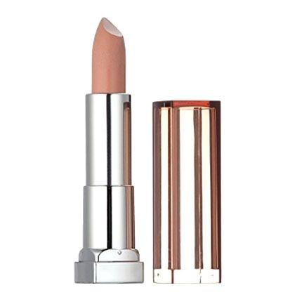 Maybelline - Maybelline Colorsensational Lipstick