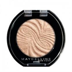 Maybelline - Maybelline ColorShow Eye Shadow Göz Farı